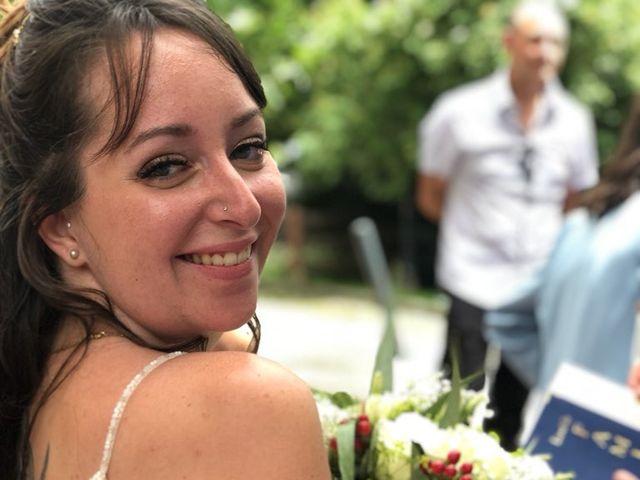 Le mariage de Steve   et Julie à Gap, Hautes-Alpes 4