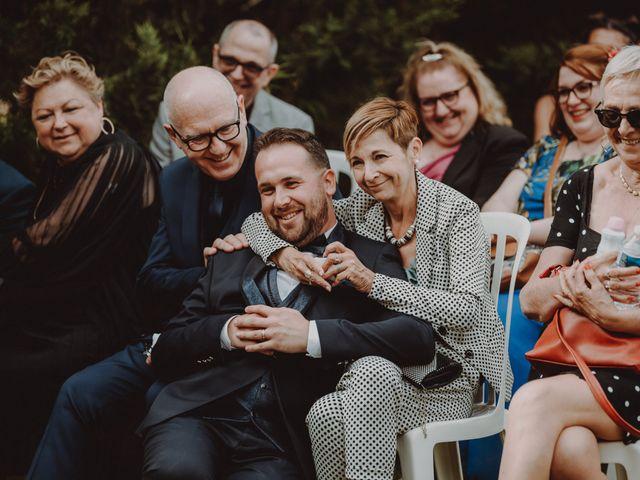 Le mariage de Steve   et Julie à Gap, Hautes-Alpes 6