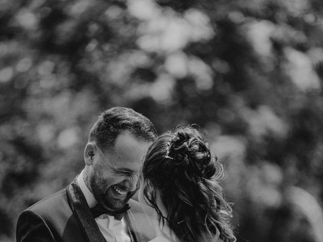 Le mariage de Steve   et Julie à Gap, Hautes-Alpes 10