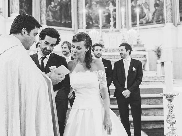 Le mariage de Pierre et Mélanie à Béziers, Hérault 26