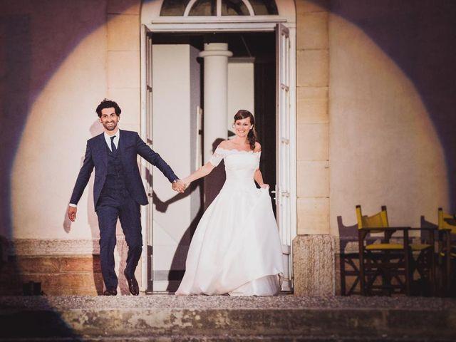 Le mariage de Pierre et Mélanie à Béziers, Hérault 52