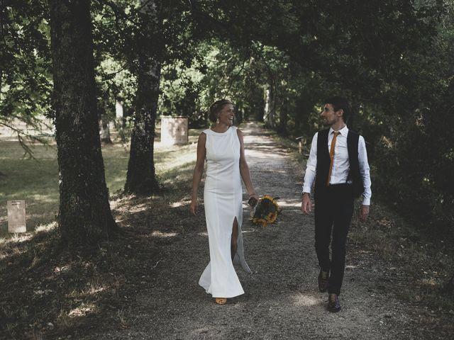 Le mariage de Pierrick et Rebecca à Souvigny-en-Sologne, Loir-et-Cher 12