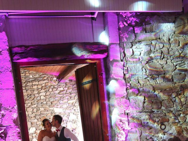 Le mariage de Loris et Anne-Cécile à Nantes, Loire Atlantique 34
