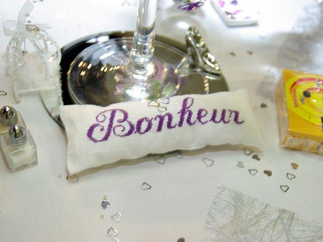 Le mariage de Antoine et Mathilde à La Roche-sur-Yon, Vendée 21