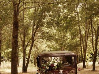 Le mariage de Séverine et Sébastien 2