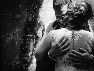 Le mariage de Valérie et Anthony 2
