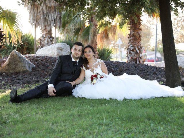 Le mariage de Anthony et Cynthia à La Fare-les-Oliviers, Bouches-du-Rhône 90