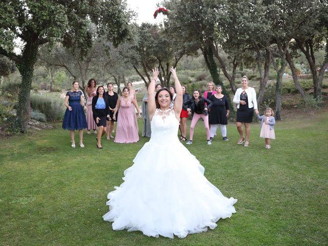 Le mariage de Anthony et Cynthia à La Fare-les-Oliviers, Bouches-du-Rhône 111