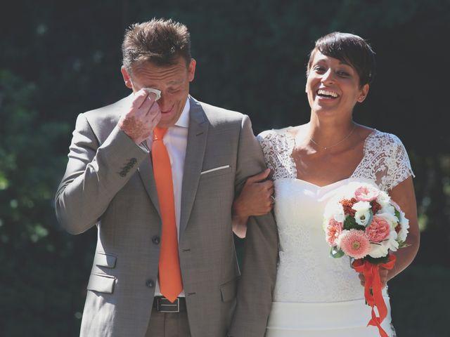 Le mariage de Nicolas et Marion à Lille, Nord 4