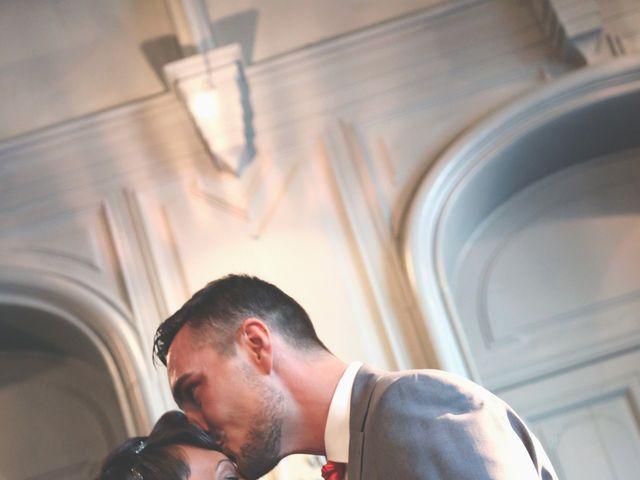 Le mariage de Nicolas et Marion à Lille, Nord 7
