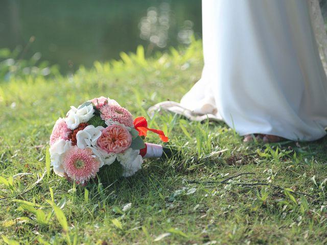 Le mariage de Nicolas et Marion à Lille, Nord 36
