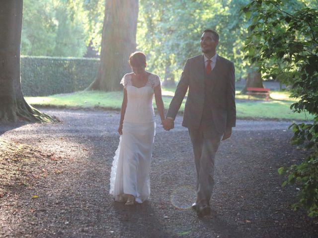 Le mariage de Nicolas et Marion à Lille, Nord 40