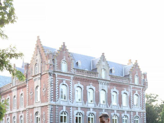 Le mariage de Nicolas et Marion à Lille, Nord 41