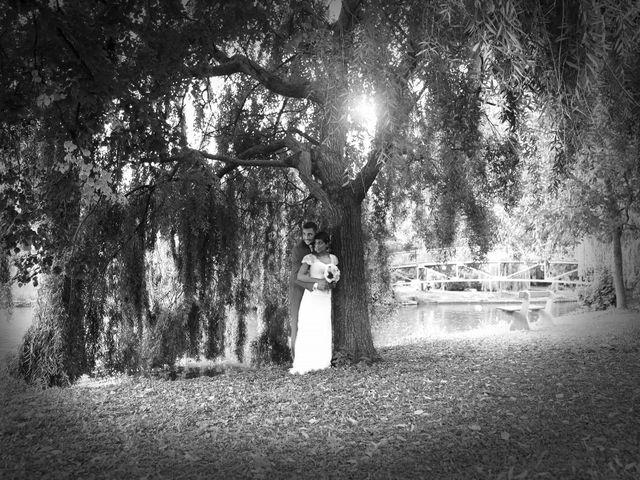 Le mariage de Nicolas et Marion à Lille, Nord 46