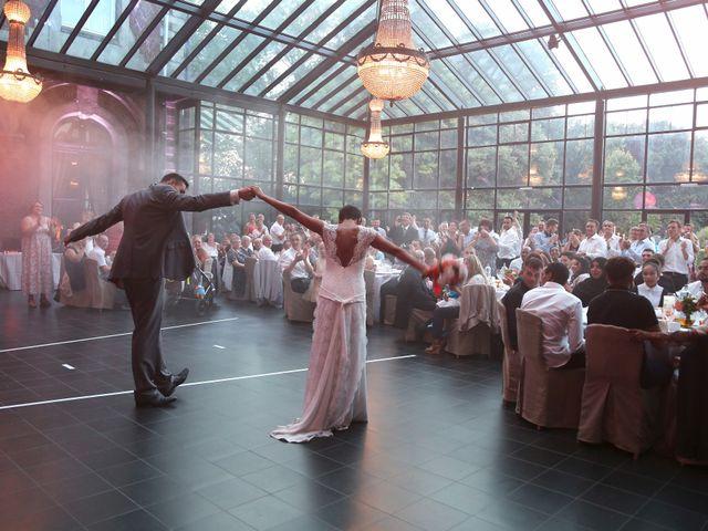 Le mariage de Nicolas et Marion à Lille, Nord 48