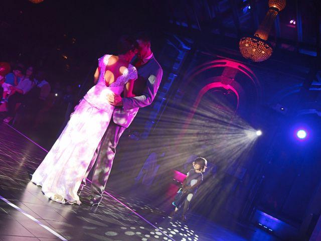 Le mariage de Nicolas et Marion à Lille, Nord 50