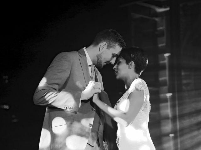 Le mariage de Nicolas et Marion à Lille, Nord 51