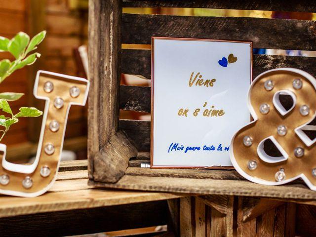 Le mariage de Florian et Julianne à Pornichet, Loire Atlantique 9
