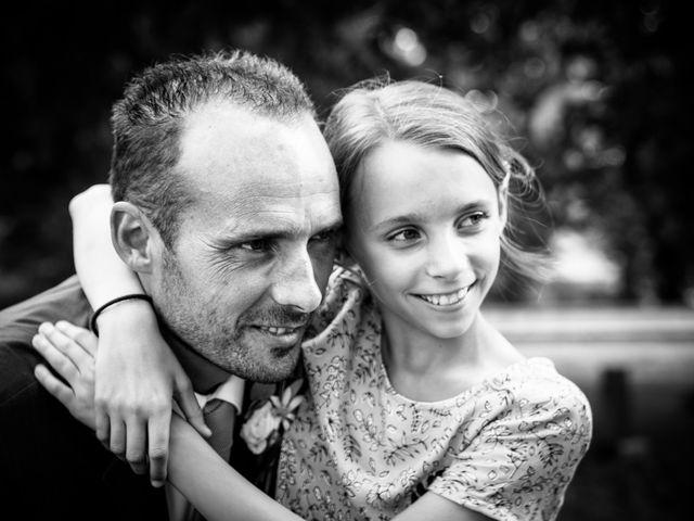 Le mariage de Cédric et Julie à Saint-Loup-Cammas, Haute-Garonne 36