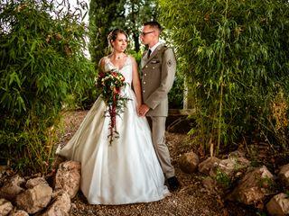 Le mariage de Audrey et Quentin 3
