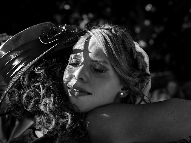 Le mariage de Quentin et Audrey à Draguignan, Var 14