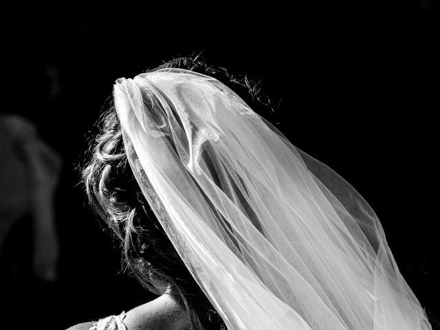 Le mariage de Quentin et Audrey à Draguignan, Var 15