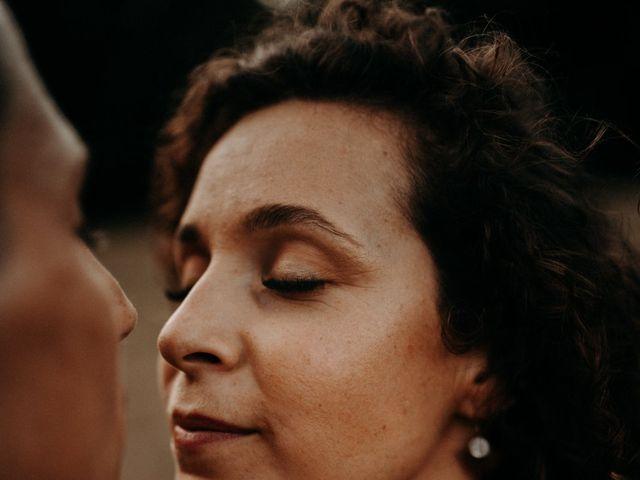 Le mariage de Théo et Chloé à Les Plans, Hérault 117