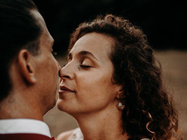 Le mariage de Théo et Chloé à Les Plans, Hérault 119