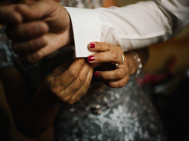 Le mariage de Jeremie et Audrey à Seyssins, Isère 10