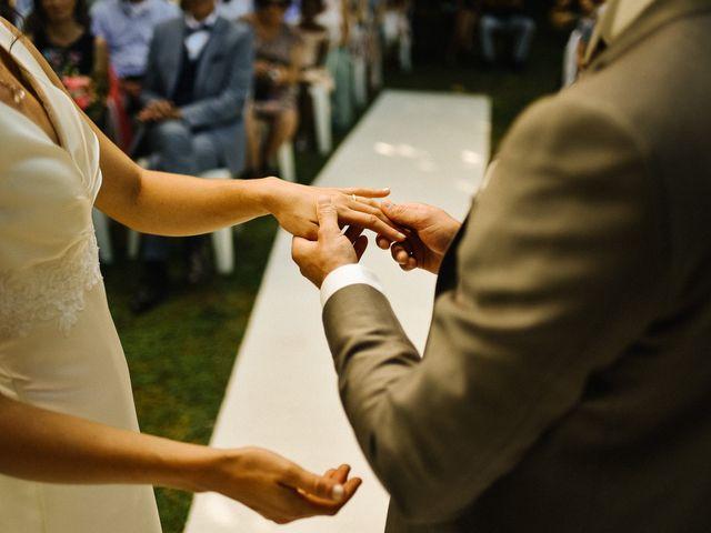Le mariage de Jeremie et Audrey à Seyssins, Isère 38