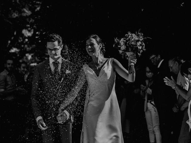 Le mariage de Jeremie et Audrey à Seyssins, Isère 42