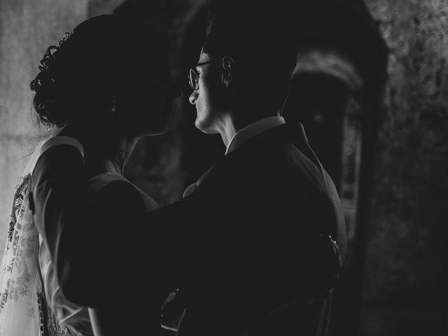 Le mariage de Jeremie et Audrey à Seyssins, Isère 57