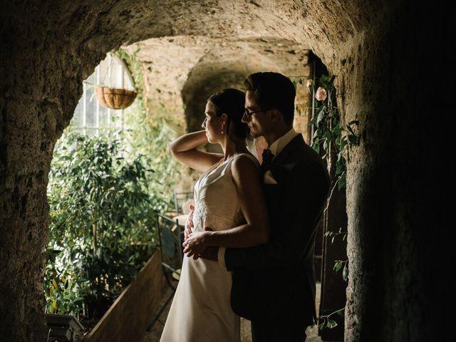 Le mariage de Jeremie et Audrey à Seyssins, Isère 58