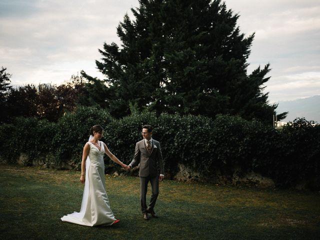 Le mariage de Jeremie et Audrey à Seyssins, Isère 66