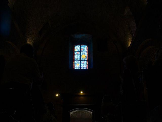 Le mariage de Stéphane et Dorothée à Toulon, Var 17