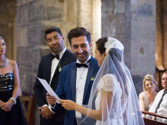 Le mariage de Stéphane et Dorothée à Toulon, Var 18