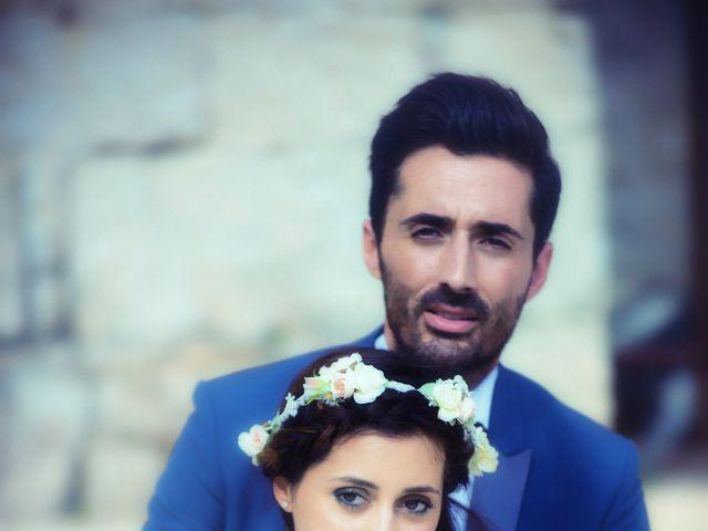 Le mariage de Stéphane et Dorothée à Toulon, Var 23
