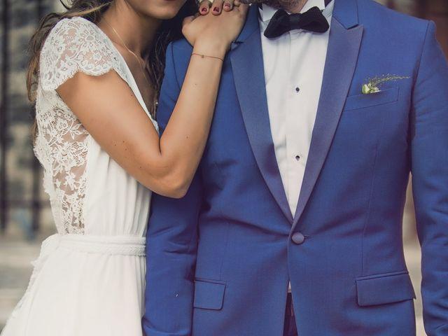 Le mariage de Stéphane et Dorothée à Toulon, Var 25