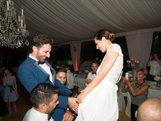 Le mariage de Stéphane et Dorothée à Toulon, Var 36