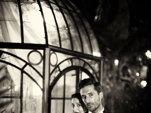 Le mariage de Stéphane et Dorothée à Toulon, Var 39