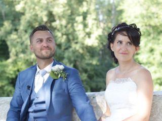 Le mariage de Céline et Mickael 3