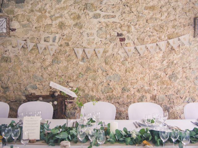 Le mariage de Vincent et Anne Sophie à Wissant, Pas-de-Calais 24