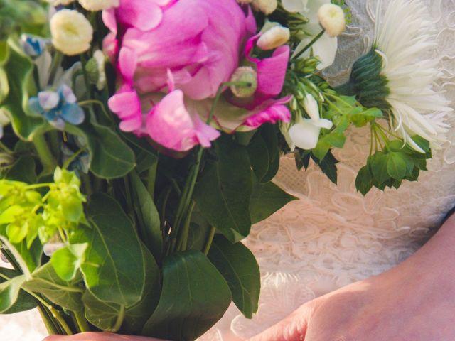 Le mariage de Vincent et Anne Sophie à Wissant, Pas-de-Calais 35