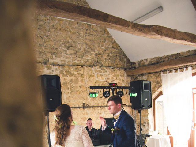Le mariage de Vincent et Anne Sophie à Wissant, Pas-de-Calais 36