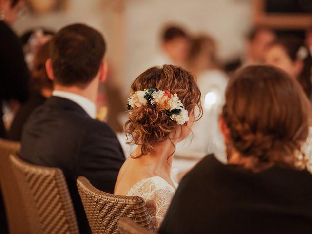 Le mariage de Albert et Louise à Marigny-Saint-Marcel, Haute-Savoie 80