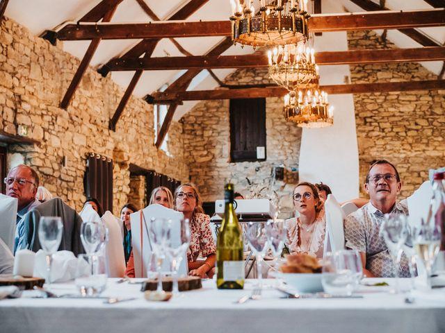Le mariage de Nicolas et Lucie à Fay-de-Bretagne, Loire Atlantique 11