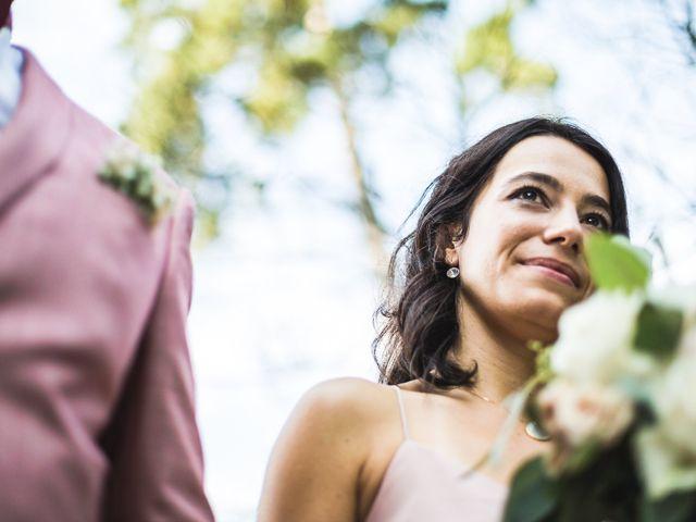 Le mariage de Steeve et Amélie à Gaillard, Haute-Savoie 28