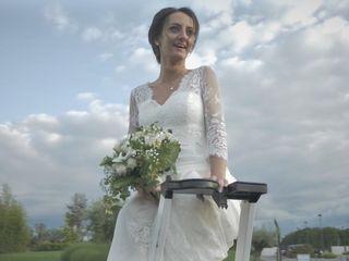 Le mariage de Émeline et Gérald 3
