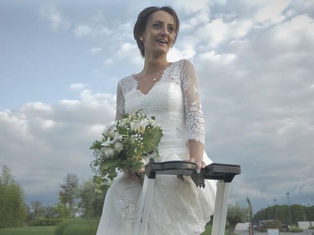 Le mariage de Gérald et Émeline à Toulouse, Haute-Garonne 4