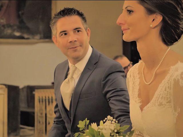 Le mariage de Gérald et Émeline à Toulouse, Haute-Garonne 7